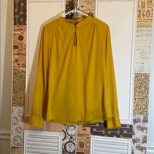 Banana Republic dress shirt